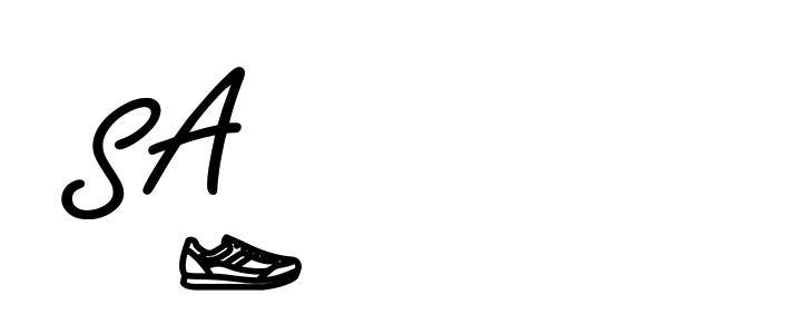 Sport-active.by
