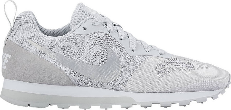quality design 80e21 218a2 WMNS NIKE MD RUNNER 2 BR