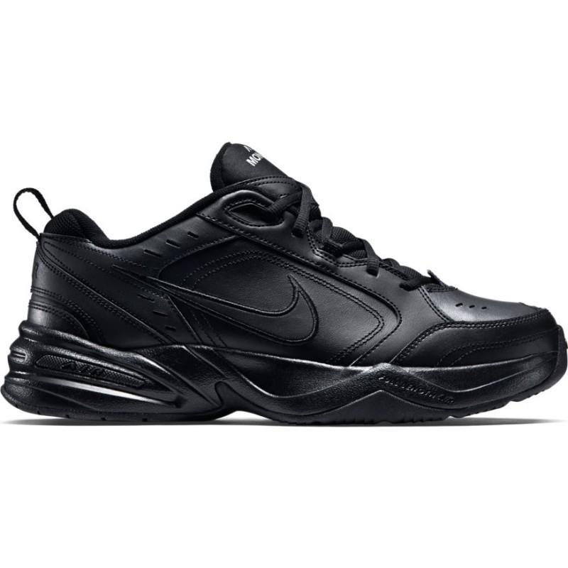 d1f155c4 Nike Air Monarch IV Training Shoe. 🔍. Цены уточняйте в магазинах. Артикул.  415445-001. Тип одежды. Кроссовки