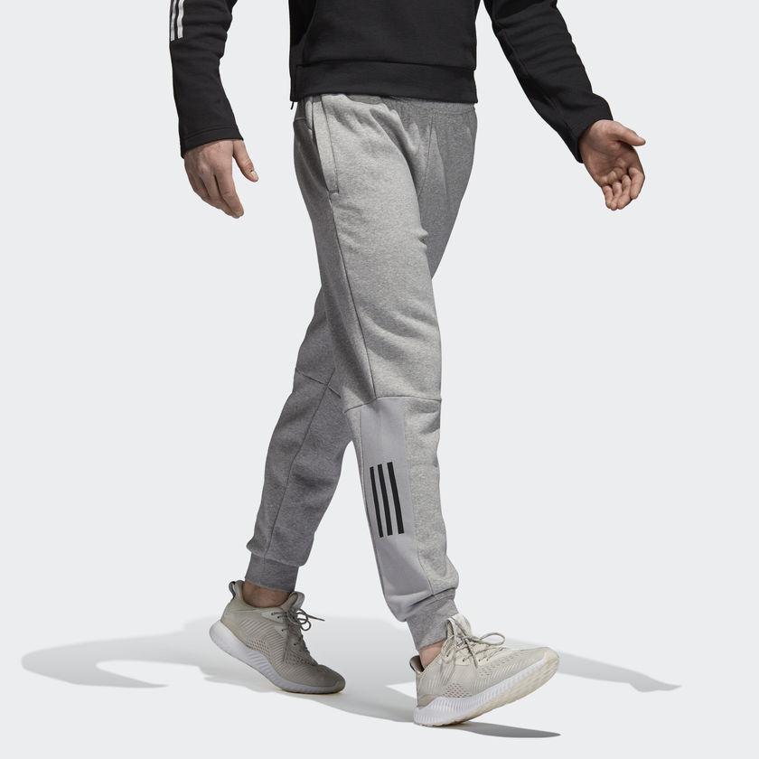 4f2e2efa15f8f Adidas M SID LGO Pt FL. 🔍. Цены уточняйте в магазинах