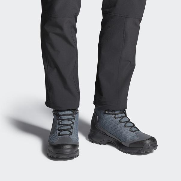 Adidas TERREX HERON MID CW CP. 🔍. Цены уточняйте в магазинах 8933361fa05